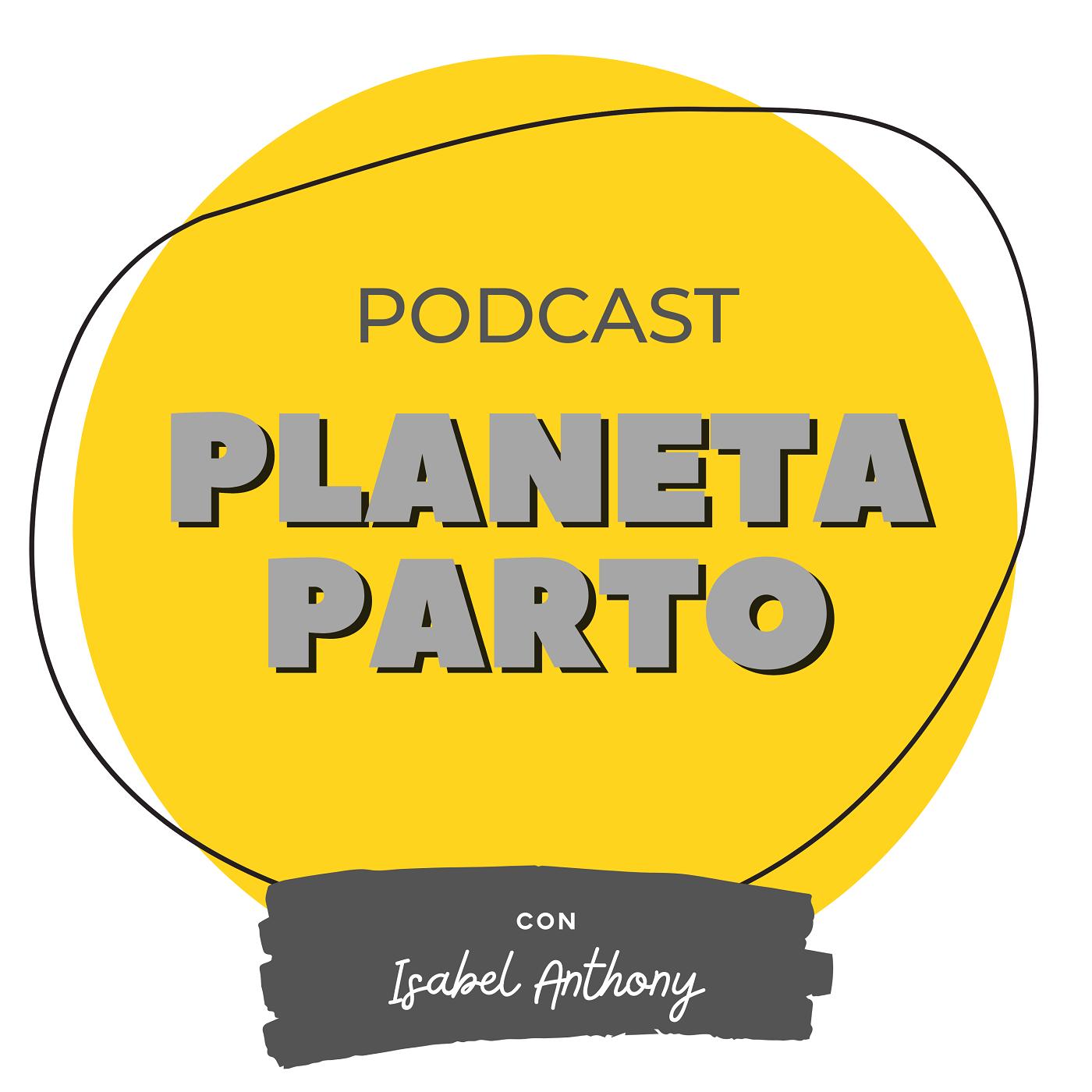 Planeta Parto